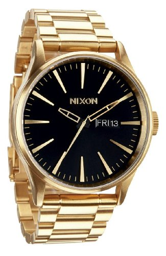 all-gold-black-the-sentry-ss-watch-by-nixon