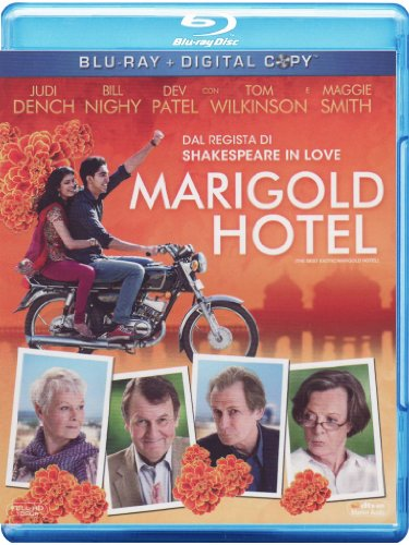 marigold-hotel-copia-digitale