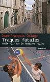 Traques fatales, voile noir sur le Poitiers Volley
