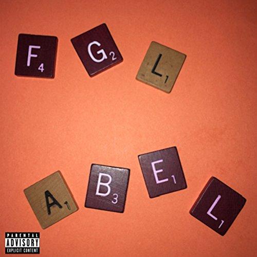 Fgl [Explicit]