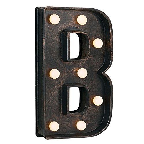 decorative-vintage-style-brushed-bronze-effect-battery-operated-led-light-letter-b