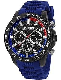 Reloj Tw Steel para Hombre Y110
