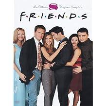 FriendsStagione08Episodi171-194