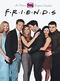Friends St.8 (Nuova Versione)(Box 5 Dv)