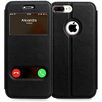 nouske iphone 8 plus case