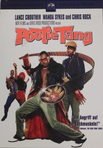 pootie-tang-verleihversion