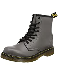 1f507812c1e Amazon.fr   Dr. Martens - Dr. Martens   Bottes et bottines ...