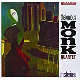 Misterioso (Originals Jazz Classics Remasters)