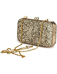 For 2 Watches Clutch Bag Housing Box Case Brown Couture Gold Box Box 50% OFF Jewellery & Watches
