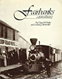 Fairbanks, a pictorial history