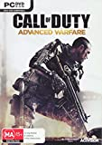Call of Duty: Advanced Warfare (PC)