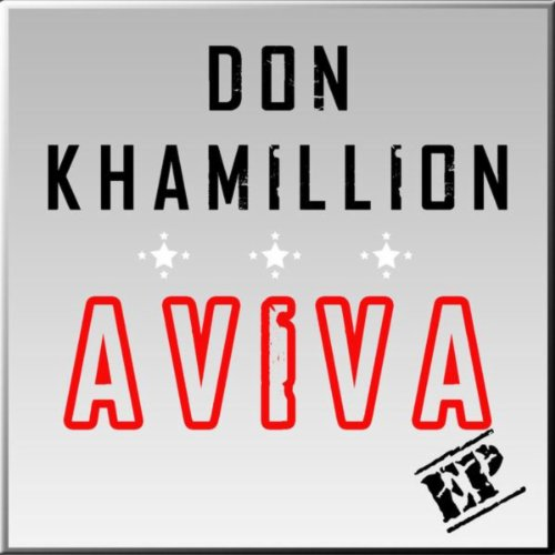 aviva-original-mix