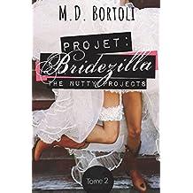 Projet: Bridezilla