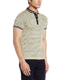 Fort Collins Men's T-Shirt