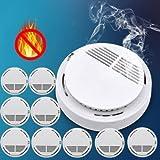 MVPower Rauchwarnmelder