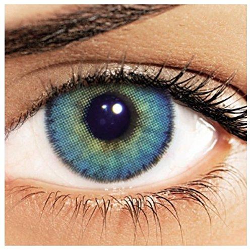 lenti-di-colore-senza-correzione-marca-solotica-natural-colors-topazio-utilizzabile-1-anno
