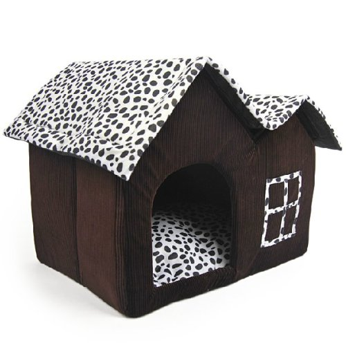 luxury-high-end-double-pet-house-brown-dog-room-55-x-40-x-42-cm