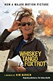 Image de Whiskey Tango Foxtrot: Strange Days in Afghanistan and Pakistan