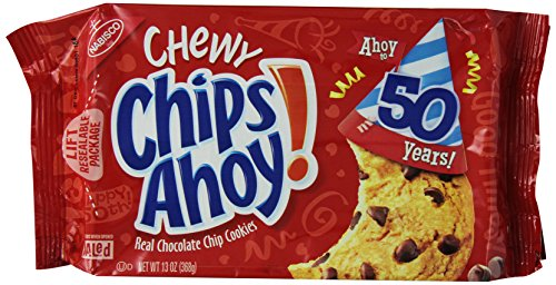 chips-ahoy-chewy-chocolate-chip-cookies-13oz-368g