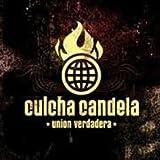 Songtexte von Culcha Candela - Union Verdadera