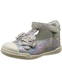 Mod8 Kimiflor, Chaussures Bébé marche bébé fille