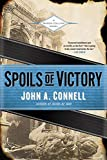 Spoils of Victory : A Mason Collins Novel
