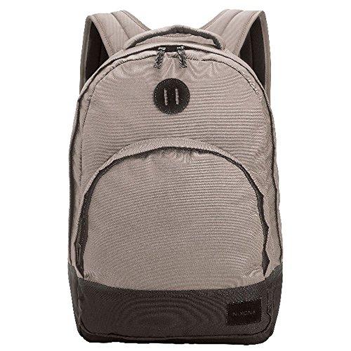 Nixon Rucksack Grandview Backpack Tan