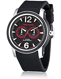 Time Force Reloj de cuarzo Man TF4182M14  43 mm
