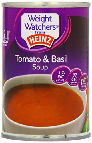 heinz-weight-watchers-tomato-and-basil-soup-295-g-pack-of-12