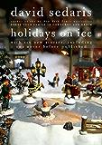 Holidays on Ice (English Edition)