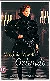 Orlando: Roman (insel taschenbuch)