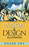 Vision and Design (Illustrated)