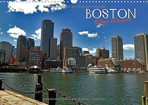 boston-ewiger-kalender-wandkalender-immerwhrend-din-a3-quer-immerwhrender-kalender-ber-boston-massac