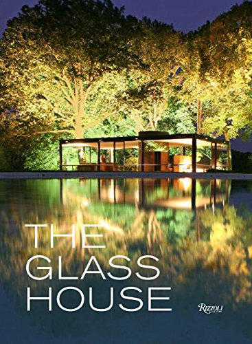 Glass House por Dorothy Dunn