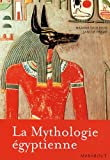 La mythologie égyptienne