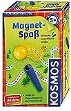 Kosmos Magnet-Spaß