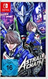 Astral Chain [German Edition]