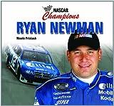 Ryan Newman (NASCAR Champions) by Nicole Pristash (2008-09-06)