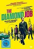 The Diamond Job - Gauner, Bomben und Juwelen