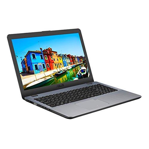 Asus Vivobook X542UA-GO254T Notebook