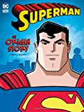 Superman: An Origin Story (DC Comics Super Heroes)