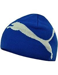 9c813ba1f9f Amazon.co.uk  Puma - Hats   Caps   Accessories  Clothing