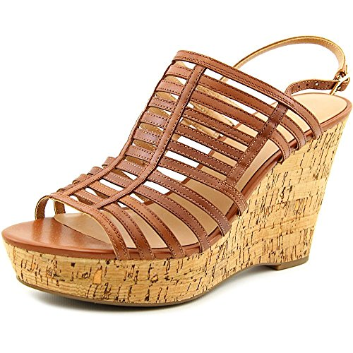 franco-sarto-sombre-women-us-9-tan-wedge-sandal