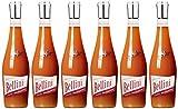 Feinkost Käfer Bellini alkoholfrei süß (6 x 0.75 l)