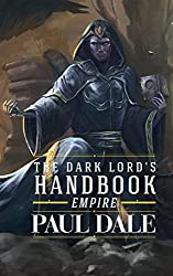 The Dark Lord's Handbook: Empire