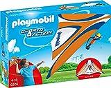 Playmobil 9205 - Drachenflieger Lucas