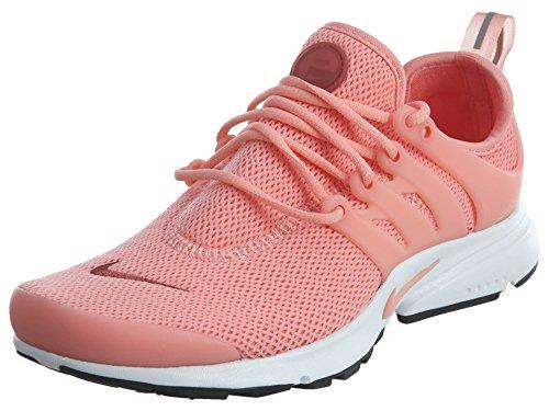 Wmns Nike Air Presto Melon Clair 878068-802 Rose