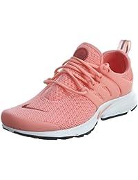 release date 06798 17700 Nike Nike AC AC basket nike flash toile basket nike flash toile. AC AC  chaussures ...