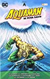 Aquaman de Peter David (O.C.): Aquaman de Peter David vol. 01 (de 3)