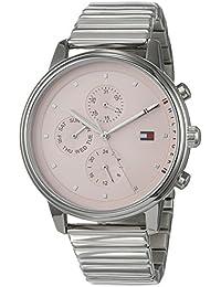 Reloj Tommy Hilfiger para Mujer 1781904
